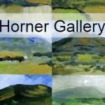 Horner Gallery