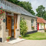 Waterfoot Cottage